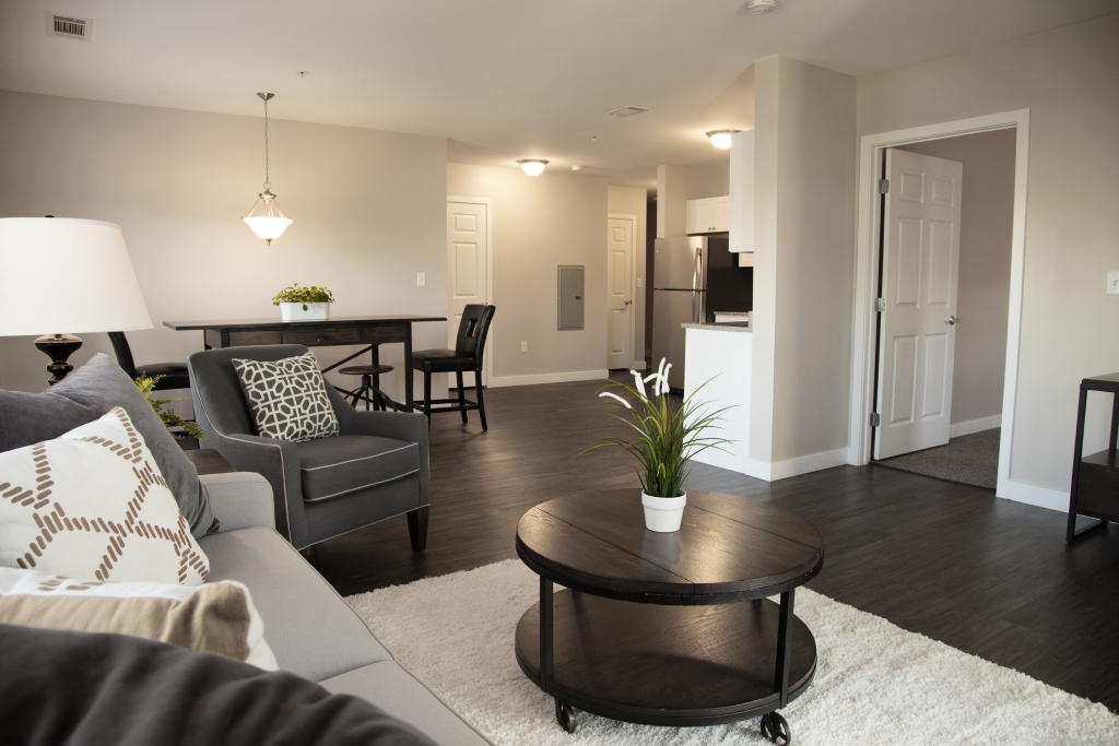 Apartments For Rent In Manchester Ct Photo Gallery